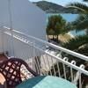 Appartamento 2 (2+2) | Appartamenti EMIL Tisno (2)