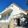 Appartamento 1 (4+1) | Appartamenti LJUBICA Tisno (13)