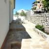 Appartamento 4 (2+1) | Appartamenti LJUBICA Tisno (16)