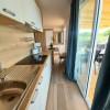 Fischerhaus 1 (5+1) | Fischerhaus MOBIL HOUSE MISLAV Tisno (17)