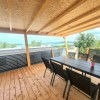 Fischerhaus 1 (5+1) | Fischerhaus MOBIL HOUSE MISLAV Tisno (26)