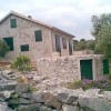 Ribiška hiša 1 (6+2) | Ribiška hiša CITADELA Zona Kornati (17)