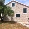 Ribiška hiša 1 (6+2) | Ribiška hiša CITADELA Zona Kornati (19)