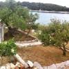 Ribiška hiša 1 (6+2) | Ribiška hiša CITADELA Zona Kornati (21)
