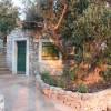 Ribiška hiša 1 (6+2) | Ribiška hiša CITADELA Zona Kornati (27)