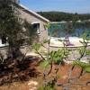 Ribiška hiša 1 (6+2) | Ribiška hiša CITADELA Zona Kornati (30)