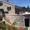 Ribiška hiša 1 (6+2) | Ribiška hiša CITADELA Zona Kornati (31)