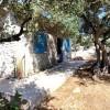 Ribiška hiša 1 (7) | Ribiška hiša SAMICA Zona Kornati (11)