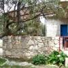 Ribiška hiša 1 (7) | Ribiška hiša SAMICA Zona Kornati (13)