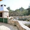 Ribiška hiša 1 (4+1) | Ribiška hiša ANA Zona Kornati (3)