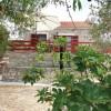 Ribiška hiša 1 (4+1) | Ribiška hiša SVJETLA Zona Kornati (10)