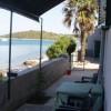 Ribiška hiša 1 (4+1) | Ribiška hiša TONCI Zona Kornati (1)