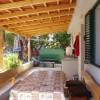 Ribiška hiša 1 (4+1) | Ribiška hiša TONCI Zona Kornati (2)