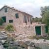 Ribarska kuća 1 (6+2) | Ribarska kuća CITADELA Zona Kornati (17)