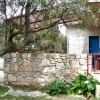 Ribarska kuća 1 (7) | Ribarska kuća SAMICA Zona Kornati (13)