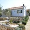 Ribarska kuća 1 (4+1) | Ribarska kuća ANA Zona Kornati (16)