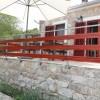 Ribarska kuća 1 (4+1) | Ribarska kuća SVJETLA Zona Kornati (1)