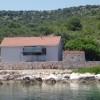 Ribarska kuća 1 (4+1) | Ribarska kuća TONCI Zona Kornati (7)