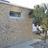 Fisherman's house 1 (4+1) | Fisherman's house ANA Zona Kornati (17)