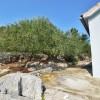 Fisherman's house 1 (4+2) | Fisherman's house BILIC Zona Kornati (27)
