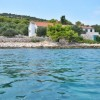 Fisherman's house 1 (4+2) | Fisherman's house BILIC Zona Kornati (28)