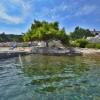 Fisherman's house 1 (4+2) | Fisherman's house BILIC Zona Kornati (30)