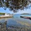 Fisherman's house 1 (4+2) | Fisherman's house BILIC Zona Kornati (31)