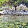 Fisherman's house 1 (4+2) | Fisherman's house BILIC Zona Kornati (39)