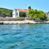 Fisherman's house 1 (4+2) | Fisherman's house BILIC Zona Kornati (41)