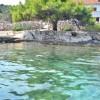 Fisherman's house 1 (4+2) | Fisherman's house BILIC Zona Kornati (42)