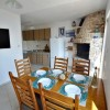 Fisherman's house 1 (4+2) | Fisherman's house BILIC Zona Kornati (8)