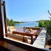 Fisherman's house 1 (4+2) | Fisherman's house BILIC Zona Kornati (11)