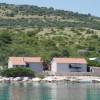 Fisherman's house 1 (4+1) | Fisherman's house TONCI Zona Kornati (8)