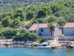 Casa di pescatore ANTE Zona Kornati