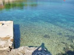 Casa di pescatore 1 (4) | Casa di pescatore ANTE Zona Kornati