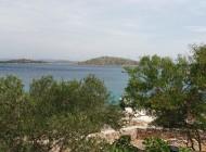 Casa di pescatore SVJETLA Zona Kornati