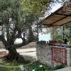 Casa di pescatore 1 (7) | Casa di pescatore SAMICA Zona Kornati (12)