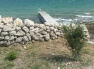 Ribiška hiša DRAZEN Zona Murter