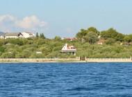 Ribiška hiša DINKO Zona Murter