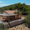 Ribiška hiša 1 (2+2) | Ribiška hiša DARIO Zona Murter (34)