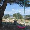Ribiška hiša 1 (2+2) | Ribiška hiša DARIO Zona Murter (37)