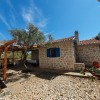 Ribiška hiša 1 (2+2) | Ribiška hiša DARIO Zona Murter (39)