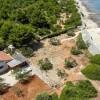 Ribiška hiša 1 (2+2) | Ribiška hiša DARIO Zona Murter (21)