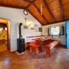 Ribiška hiša 1 (2+2) | Ribiška hiša DARIO Zona Murter (6)
