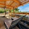 Ribiška hiša 1 (2+2) | Ribiška hiša DARIO Zona Murter (3)