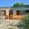 Ribiška hiša 1 (2+1) | Ribiška hiša NIDO Zona Murter (12)