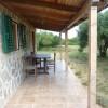Ribiška hiša 1 (2+2) | Ribiška hiša DRAZEN Zona Murter (2)
