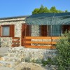 Ribarska kuća 1 (2+1) | Ribarska kuća NIDO Zona Murter (12)