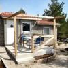 Ribarska kuća 1 (2+2) | Ribarska kuća TEGINA Zona Murter (17)