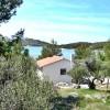 Fisherman's house 1 (2+2) | Fisherman's house TEGINA Zona Murter (11)